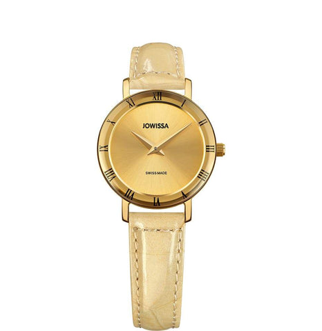 Roma Swiss Ladies Watch J2.269.S