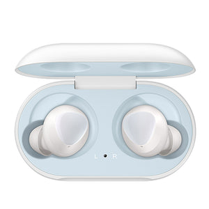 TWS Bluetooth Wireless Earbuds