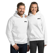 Load image into Gallery viewer, Unisex Hoodie - Light