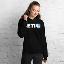 Load image into Gallery viewer, Unisex Logo Hoodie