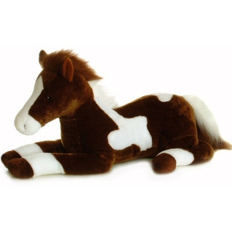 Aurora Stuffed Animal - 30435