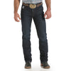 Cinch Slim Fit Silver Label Jeans - Dark Rinse - MB98034002-IND