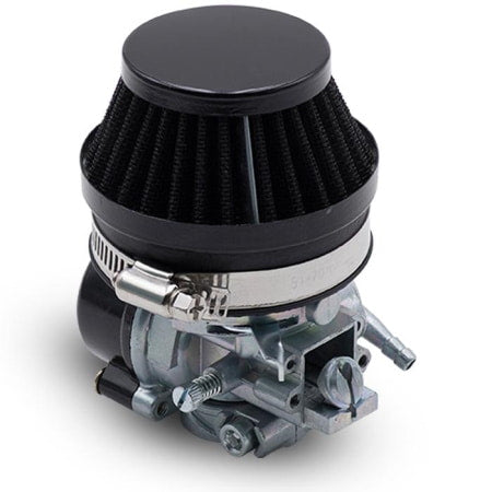 66/80cc High Performance Carburetor