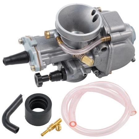 BBR Tuning Racing Series High Performance 2-Stroke OKO Style Carburetor