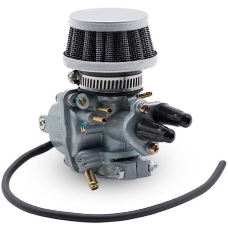 Cone CNS High Performance Carburetor