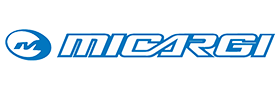 Micargi Bicycles Logo