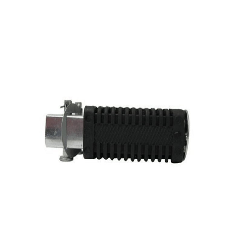 Motorized Bicycle Parts PCC Motors Pegs Side