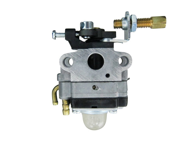 38cc 4-Stroke Carburetor - back
