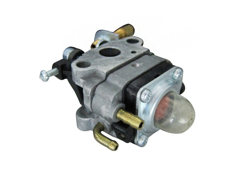 38cc 4-Stroke Carburetor - side