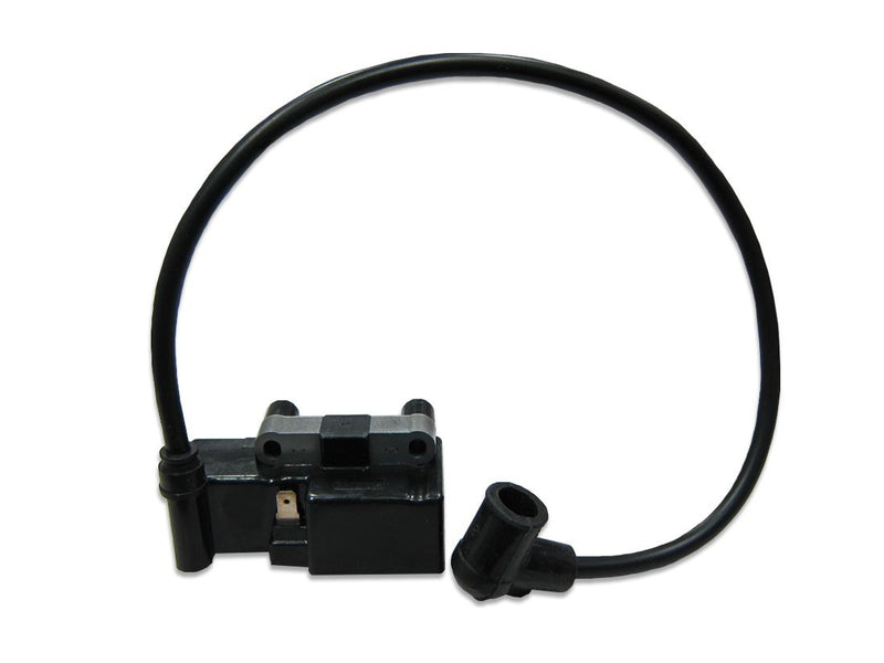 Internal CDI Electron Ignition Coil - Side