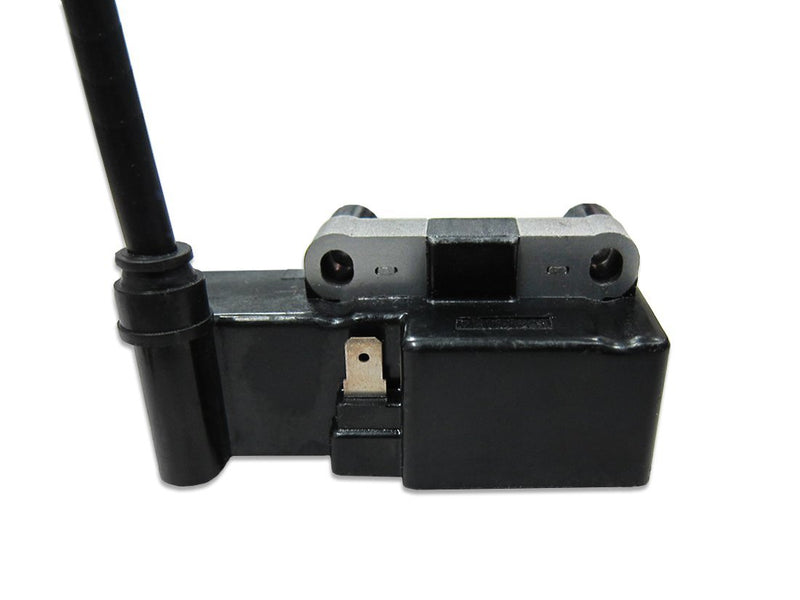 Internal CDI Electron Ignition Coil - close up