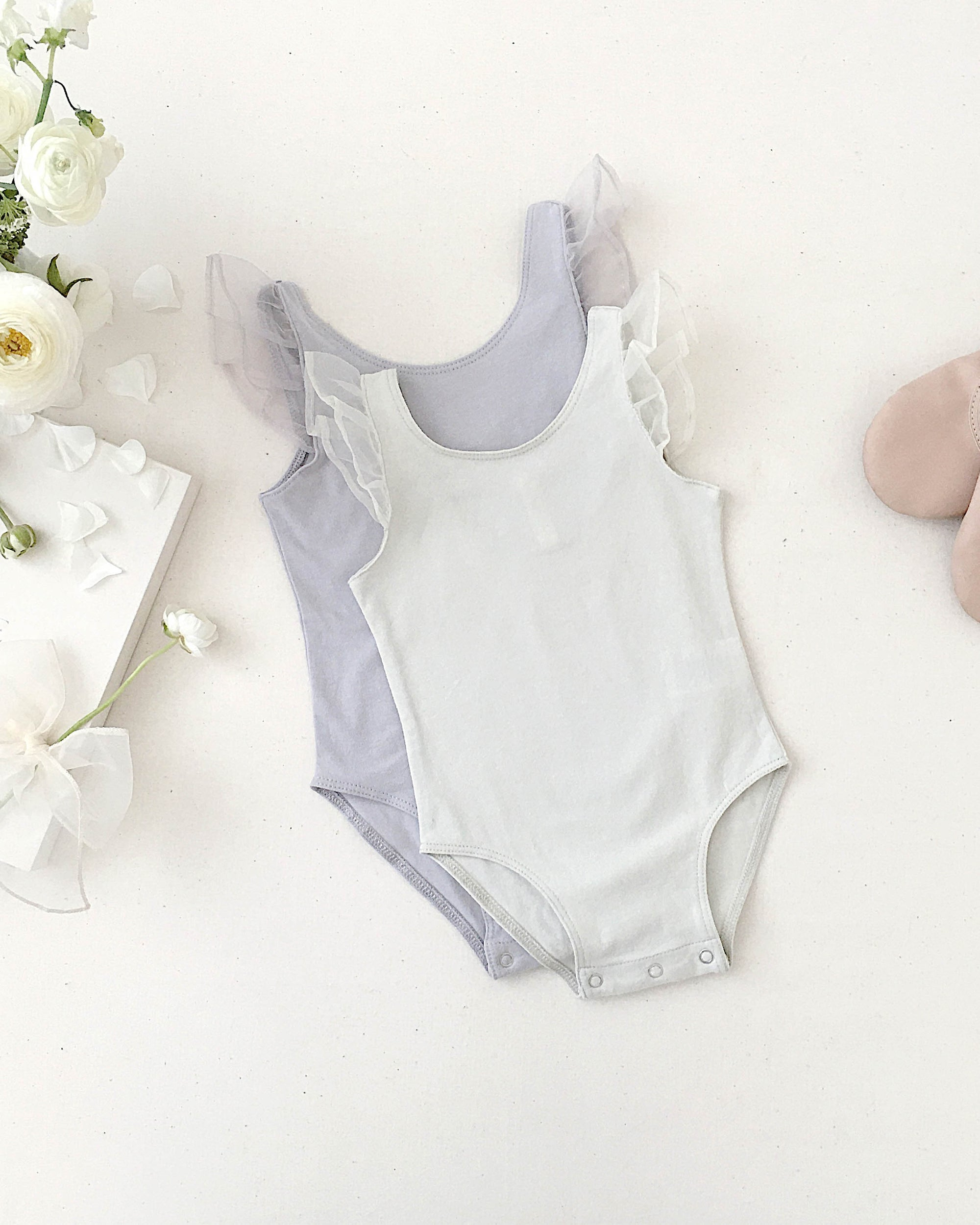 fancy bodysuit | cloud