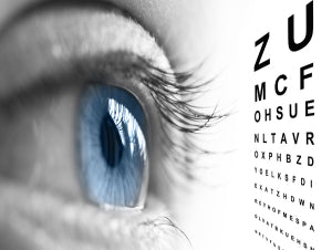 CBD & Eye Health