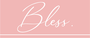 www.bless.ee