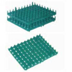 Plastic Chukkar Partridge Egg Trays