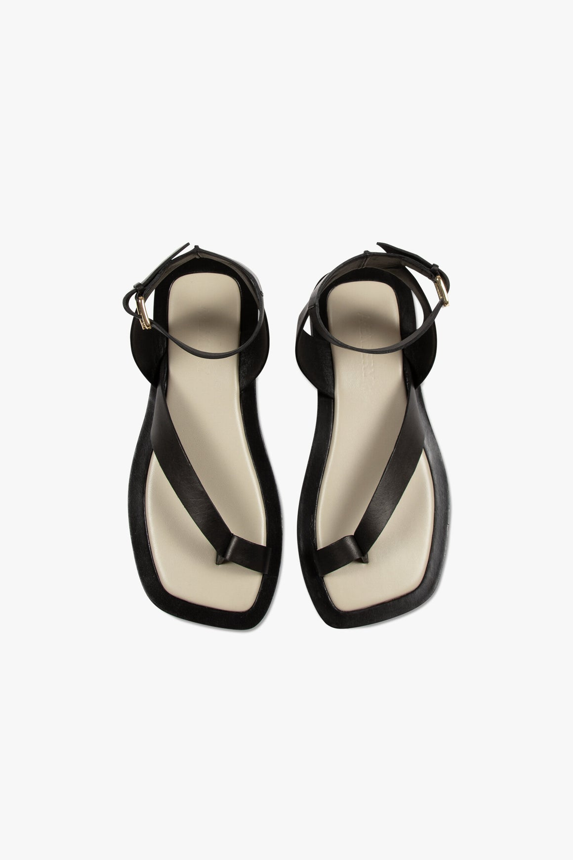 The Asher Sandal