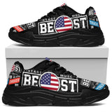 Best Truck Driver Sneaker Shoes