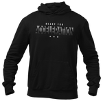 Ready For Acceleration Hoodie