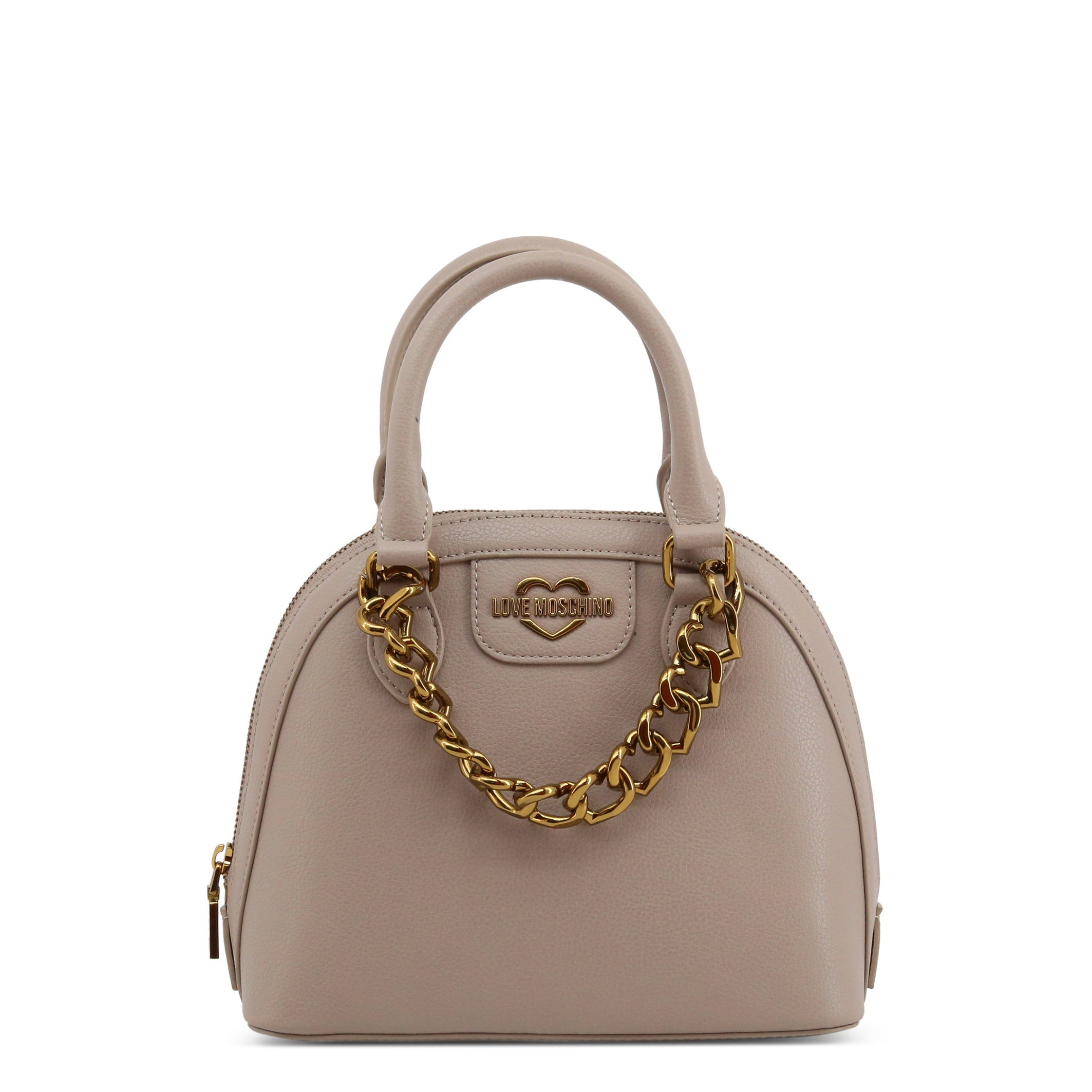Love Moschino - JC4094PP1BLO