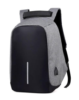 Capacity Laptop Bag