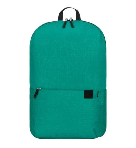 Color Backpack Collection