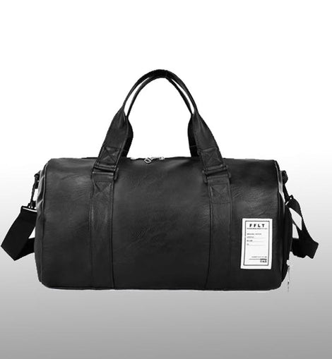 Durable Airport Run Bag