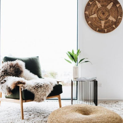 new zealand corcovado furniture sheepskin and lighting store auckland christchurch wellington nz sheepskin sideboards and rattan furniture