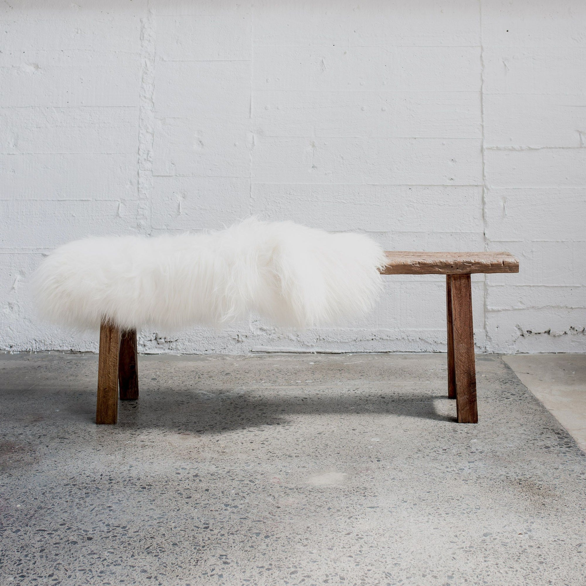 icelandic sheepskin nz