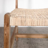 Palk Chair (Natural)