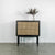 drinks cabinet small buffet cabinet nz furniture corcovado auckland store
