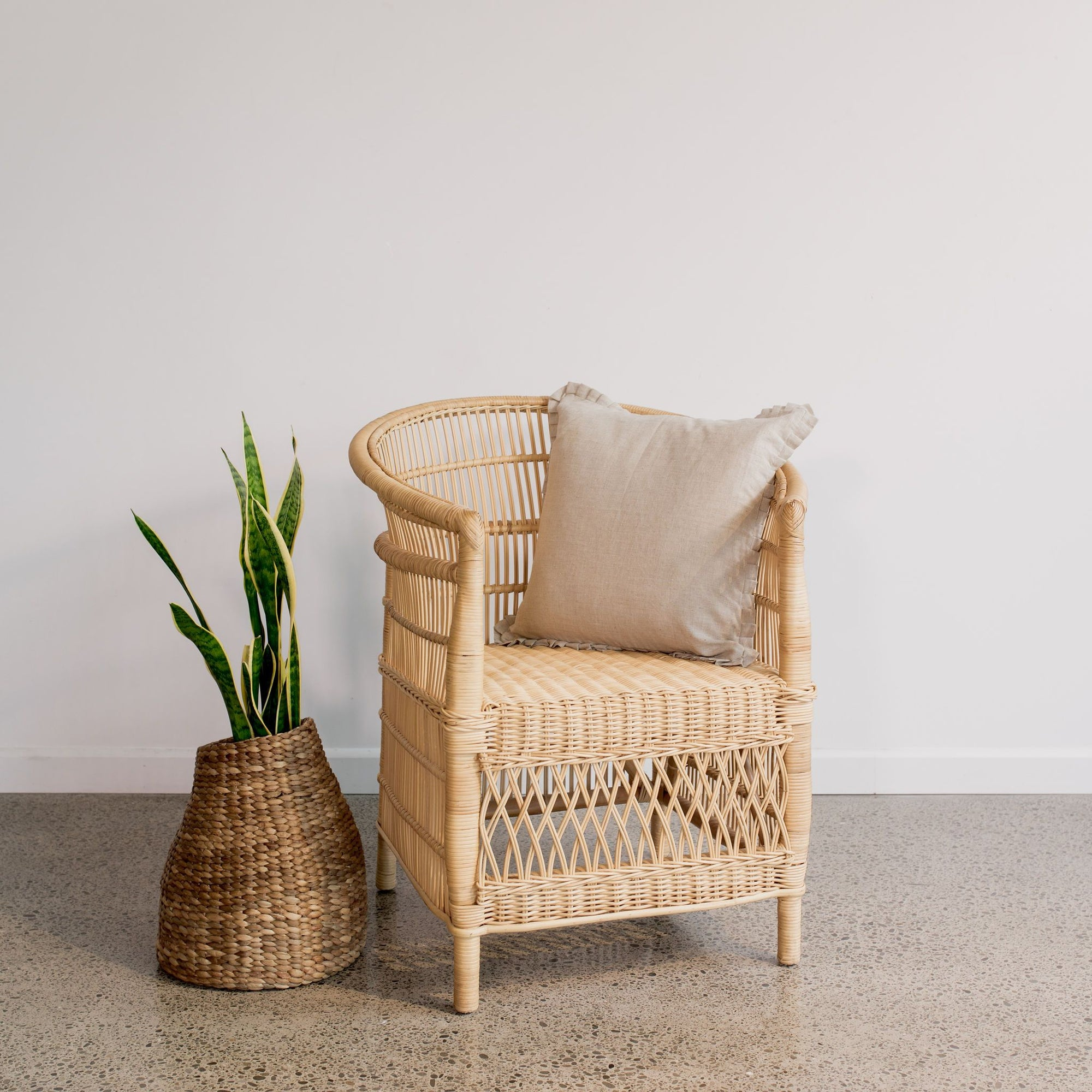 natural malawi bedroom chair furniture corcovado auckland store can rattan furniture christchurch new zealand