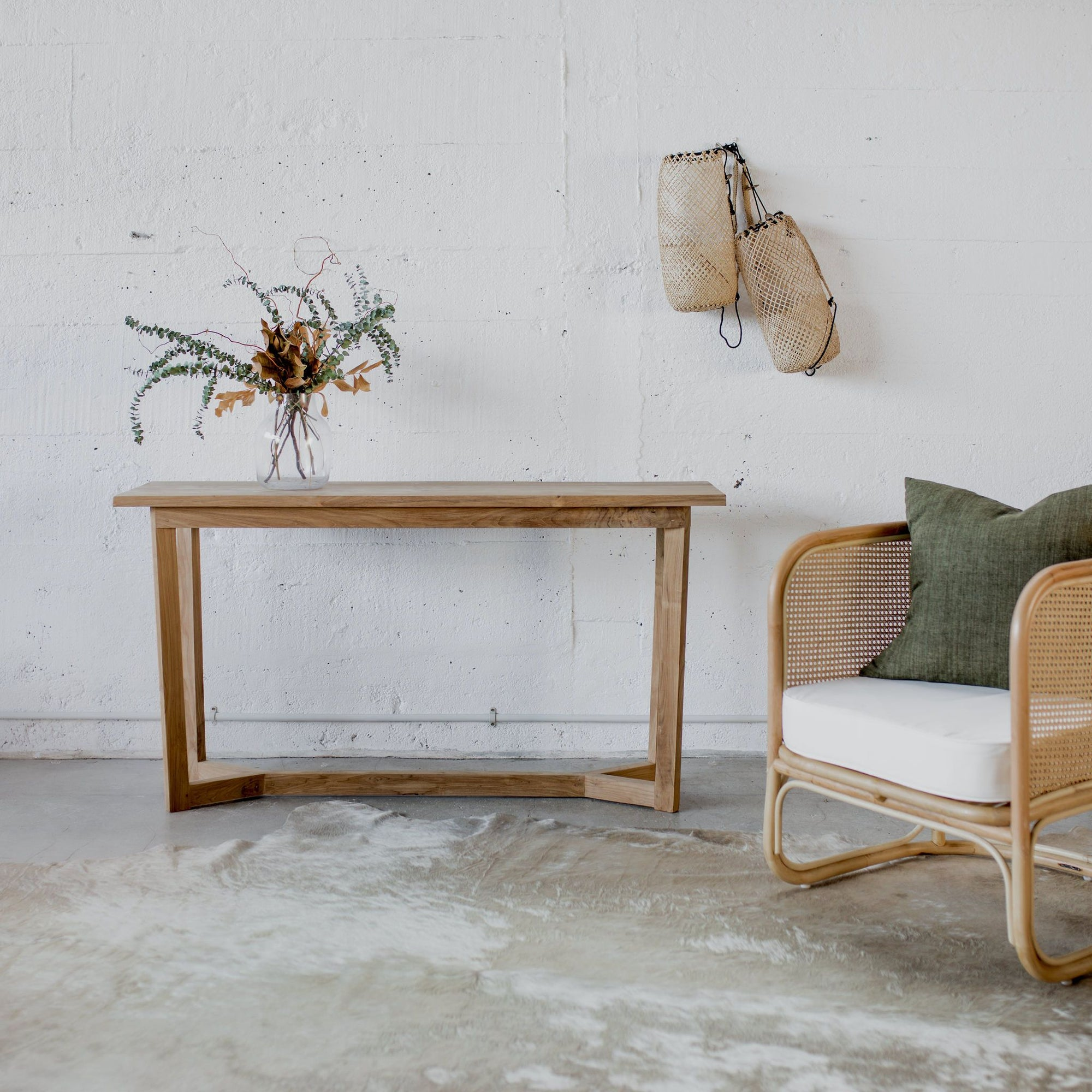 corcovado furniture beach relaxed stylist decor and homewares rattan furniture and sideboard new zealand auckland wellington and christchurch