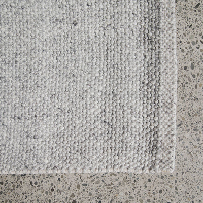 natural wool rug  rugs christchurch corcovado auckland floor rugs and runners