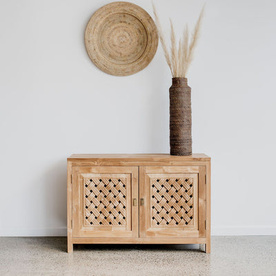 rattan furniture tray homewares decor corcovado furniture and lighting new zealand auckland christchurch wellington natural beach decor