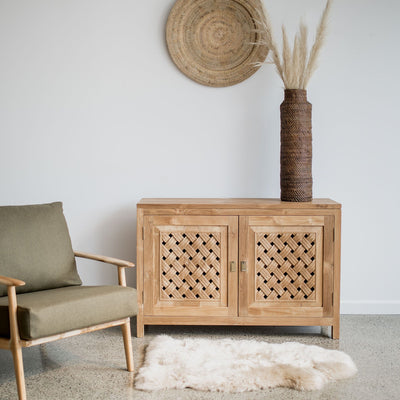 new zealand sheepskin store furniture corcovado auckland christchurch wellington modern decor and homewares