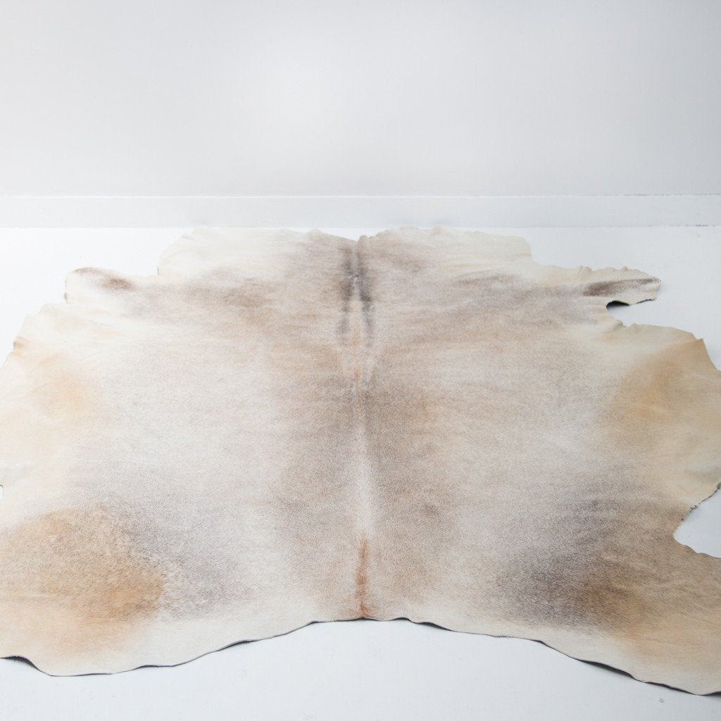 Medium Cowhide Rug