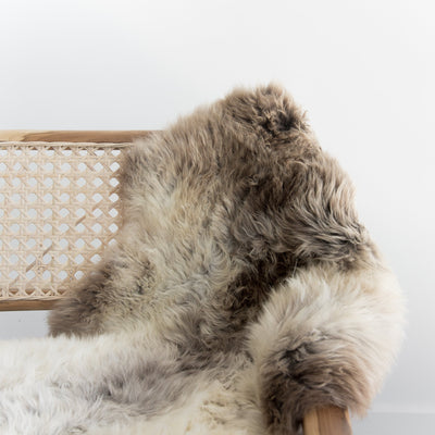 corcovado sheepskin homewares home decor furniture new zealand online ponsonby auckland wellington christchurch furniture store organic natural new zealand