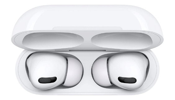 Apple AirPods Amazon DesignAirPods.Com 2.png