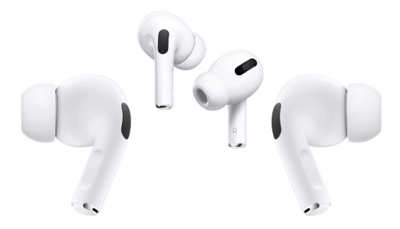 Apple AirPods Amazon DesignAirPods.Com 3.png