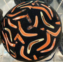 Load image into Gallery viewer, Aboriginal Design Kippot - Multiple designs