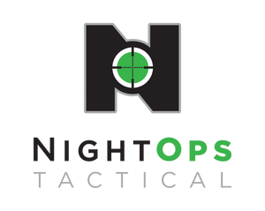 Night Ops Tactical