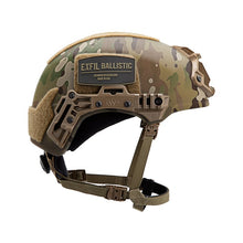 Load image into Gallery viewer, Team Wendy EXFIL Ballistic Helmet