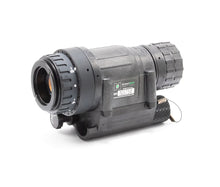 Load image into Gallery viewer, AN/PVS-14 Monocular Night Vision Device (MNVD)