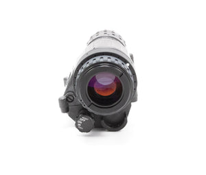 AN/PVS-14 Monocular Night Vision Device (MNVD)