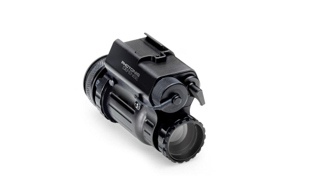 Photonis Defense PD-PRO-16 Monocular Night Vision Device