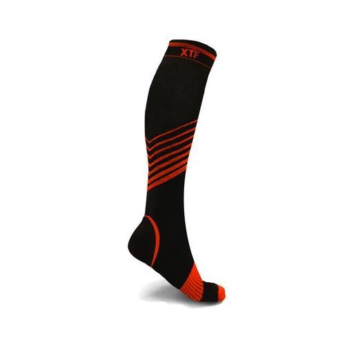 Extreme Fit Knee-High Compression Socks