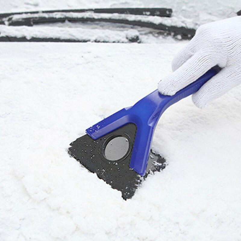 Car Snow Shovel Ice Scraper