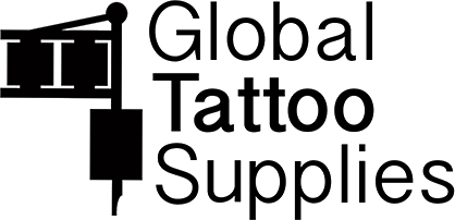 Global Tattoo Supplies Ltd