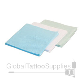 Lap Cloths