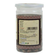 Load image into Gallery viewer, Chocoville Chocolate Coated (Raisin), 150 Gm